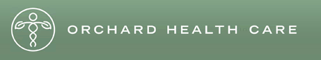 Orchard Health Care Blog