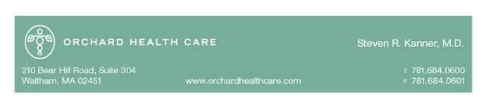OHC letterhead 2013