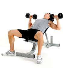 Exercise reps