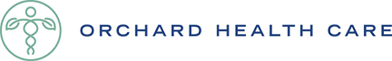 Orchard Health Care